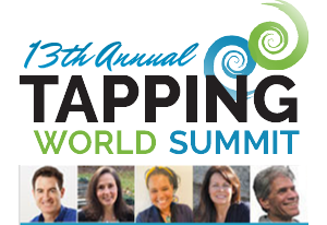 13th Annual Tapping World Summit
